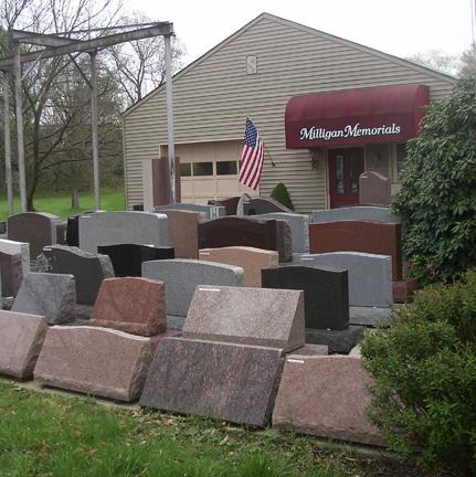 Milligan-Memorials-Coshocton-Ohio-bldg
