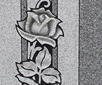 Milligan-Memorials-Shape-Carving