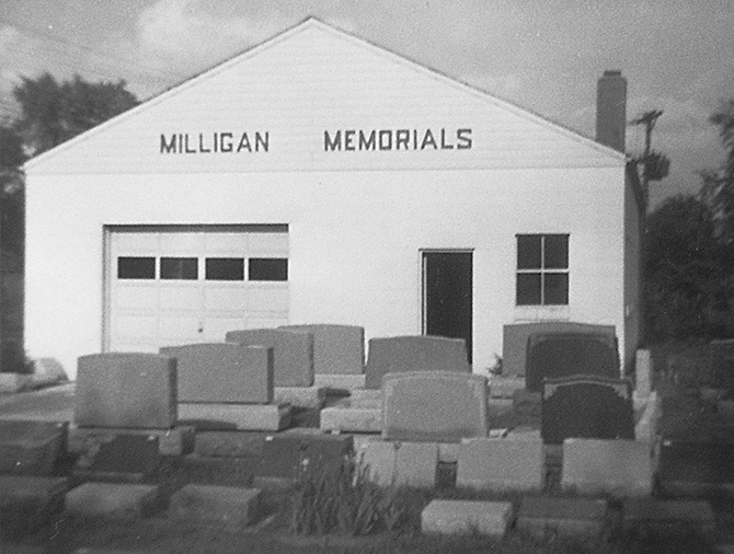 Milligan-Memorials-Coshocton-Ohio-History-4