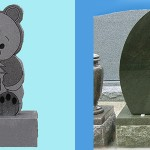 Milligan-Memorials-Custom-Upright-Monuments