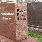 Milligan-Memorials-Rock-Pitch-Finish